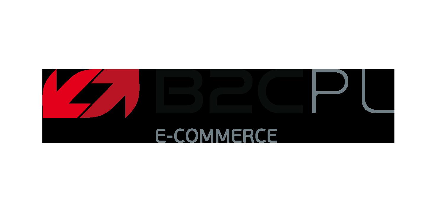 B2CPL