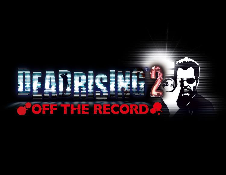 Dead Rising 2 : Off The Record (PC) фото