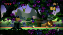 Скриншот - DuckTales : Remastered (PC)