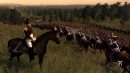 Скриншот - Napoleon : Total War Collection (PC)