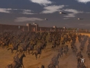 Скриншот - Total War : Rome Collection (PC)