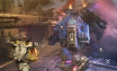 Скриншот - Warhammer 40,000 : Space Marine Collection (PC)