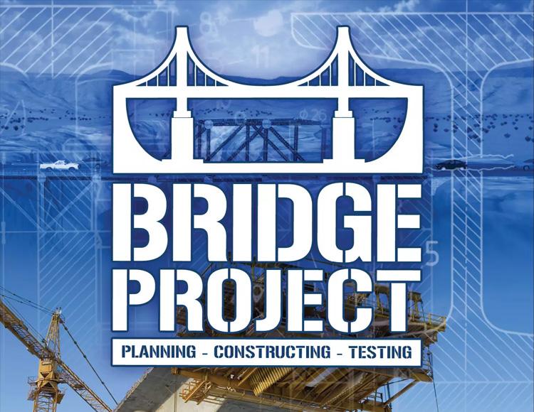 Bridge Project (PC) фото