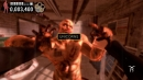Скриншот - The Typing of the Dead : Overkill Collection (PC)