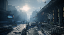 Скриншот - Tom Clancys The Division - Frontline DLC (PC)