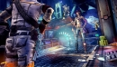 Скриншот - Borderlands: The Pre-sequel - Shock Drop Slaughter Pit (PC)