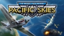 Скриншот - Sid Meier's Ace Patrol : Pacific Skies (PC)
