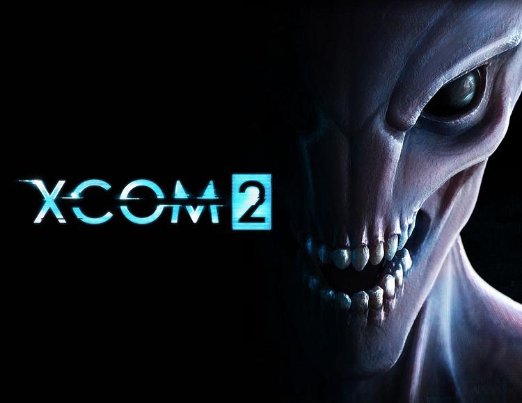 XCOM 2 (PC) фото