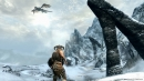 Скриншот - The Elder Scrolls V : Skyrim (PC)