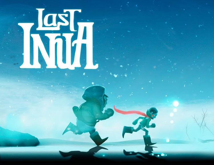 Last Inua (PC) фото