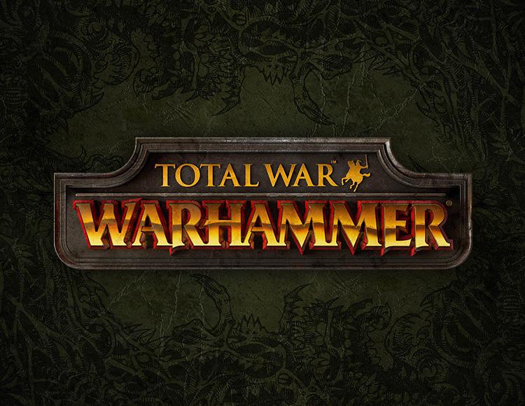 Total War : Warhammer (PC) фото