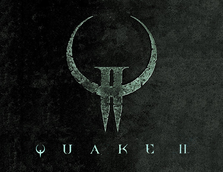 Quake II (PC) фото