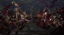 Скриншот - Total War : Warhammer - Call of The Beastmen DLC (PC)