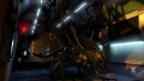 Скриншот - Aliens Colonial Marines Collection (PC)