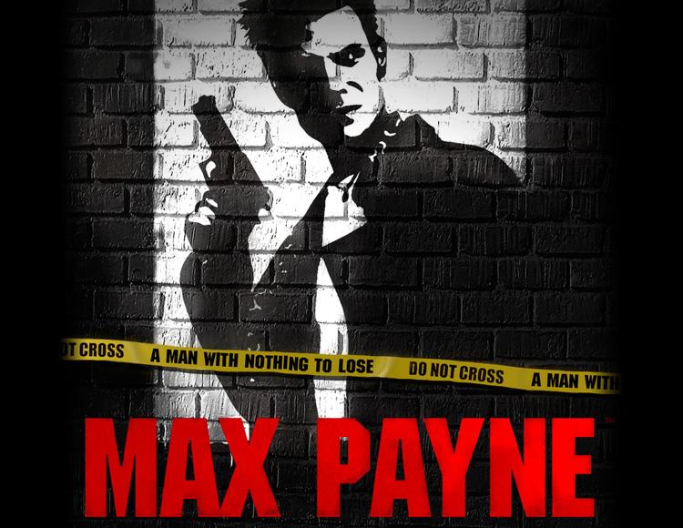 Max Payne (2001)Бывший полицейский Макс Пейн в одночасье потерял все. Его семья погибла от рук наркоманов, затем его обвинили в убийстве его друга и начальника, вдобавок ко всему на него обозлилась мафия, которой кто-то сообщил, что Макс был внедрен в одну из банд и собирал информацию для полиции...Все против него, и Пейну остается только одно — продолжать мстить всем, кто приложил руку к его несчастьям. Ему уже нечего терять, он агрессивен, резок и не оставляет за спиной врагов.