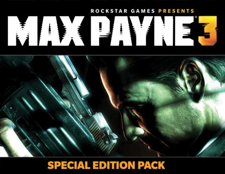 Код активации игры max payne 3