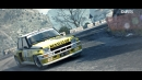 Скриншот - Dirt 3 Complete Edition (PC)