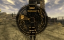 Скриншот - Fallout : New Vegas (PC)