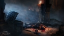Скриншот - Lords of the Fallen (Xbox One)
