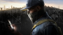 Скриншот - Watch_Dogs® 2  - Ultimate Pack (PC)