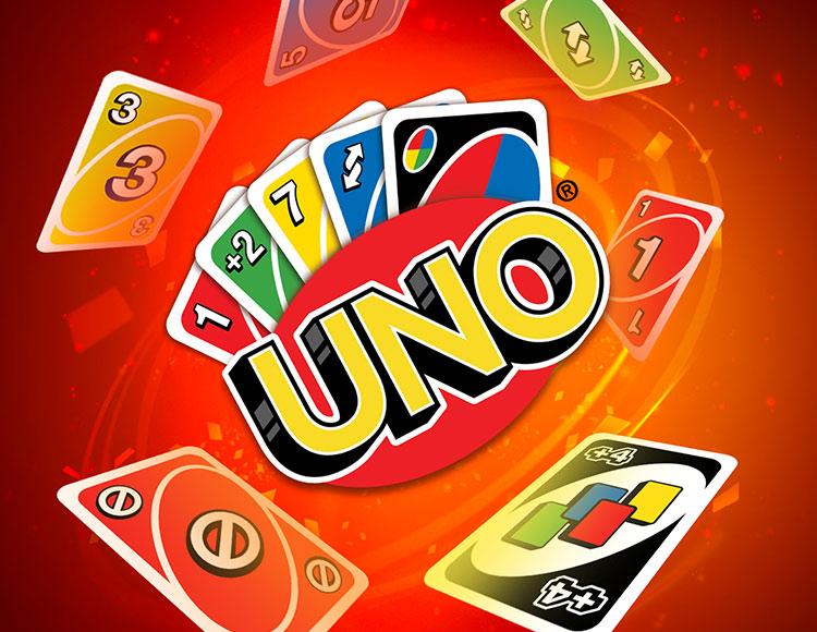 Uno (PC) фото