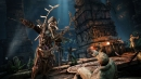 Скриншот - Deadfall Adventures Deluxe Edition (PC)