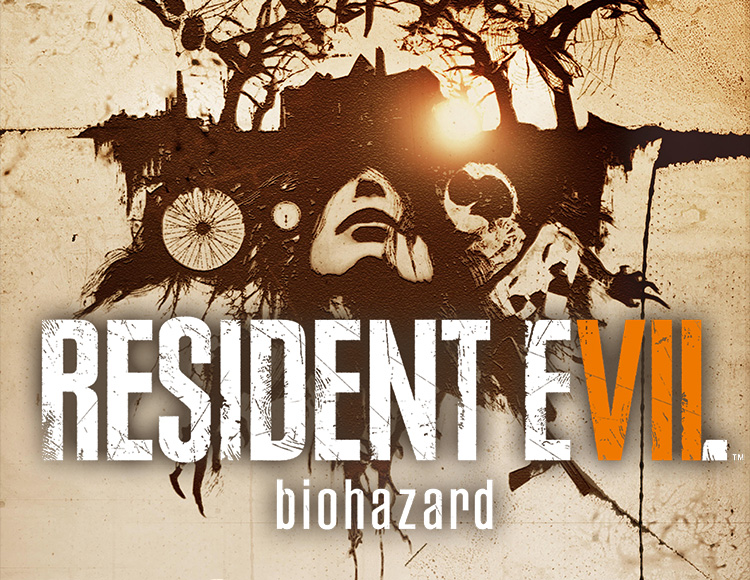 Resident Evil 7 Biohazard - Season Pass (PC) фото