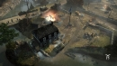 Скриншот - Company of Heroes 2 : The Western Front Armies - Oberkommando West (PC)