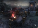 Скриншот - Company of Heroes Franchise Edition (PC)