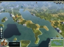 Скриншот - Sid Meier's Civilization V : Cradle of Civilization - Mediterranean (PC)