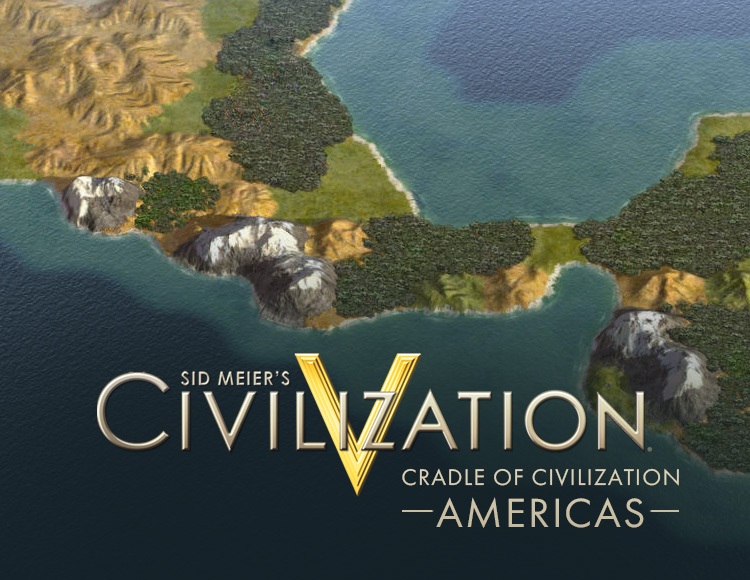 civilization of the americas 76 americas and asia despite apparent similarities, there is no concrete evidence for contact prior to the 15th century the cultural aspects of civilization (agriculture, the domestication of animals.