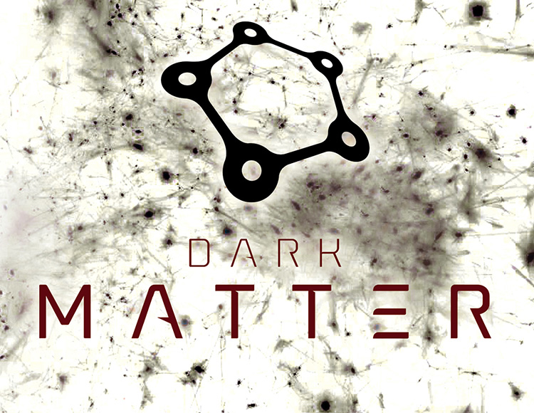 Dark Matter (PC) фото