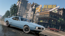 Скриншот - Mafia III - Family Kick-Back (PC)