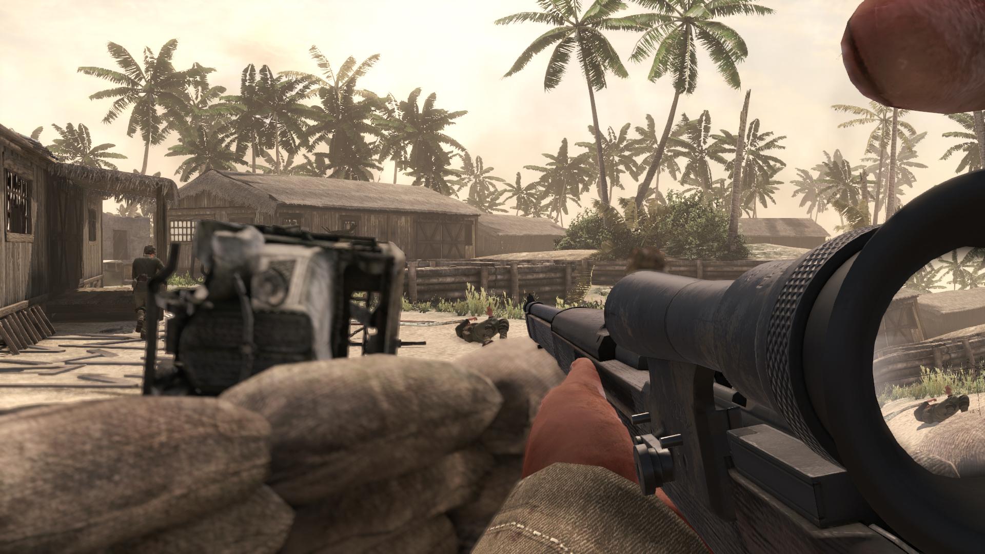 screen-shot-thumb