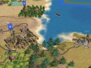 Скриншот - Sid Meier's Civilization IV (PC)