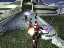 Скриншот - Star Wars : Knights of the Old Republic (PC)