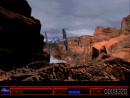 Скриншот - Star Wars : Rebel Assault I + II (PC)