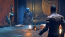 Скриншот - Dreamfall Chapters (PS4)
