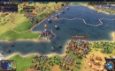 Скриншот - Sid Meier's Civilization VI - Vikings Scenario Pack (PC)