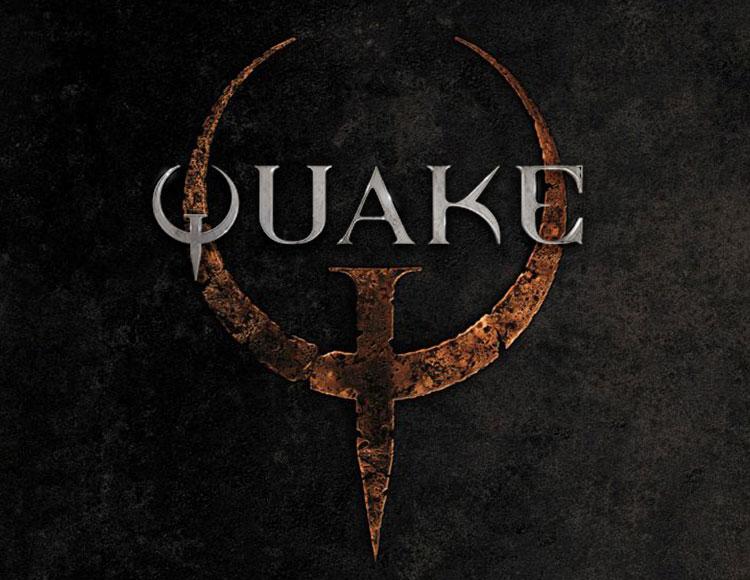 QUAKE (PC) фото