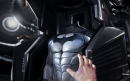 Скриншот - Batman™: Arkham VR (PC)
