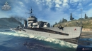 Скриншот - World of Warships - Набор