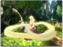 Скриншот - Tangled : The Video Game (PC)