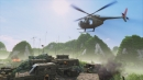 Скриншот - Rising Storm 2: VIETNAM (PC)