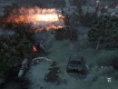 Скриншот - Company of Heroes - Opposing Fronts (PC)