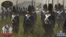 Скриншот - Empire : Total War - Elite Units of the West DLC (PC)