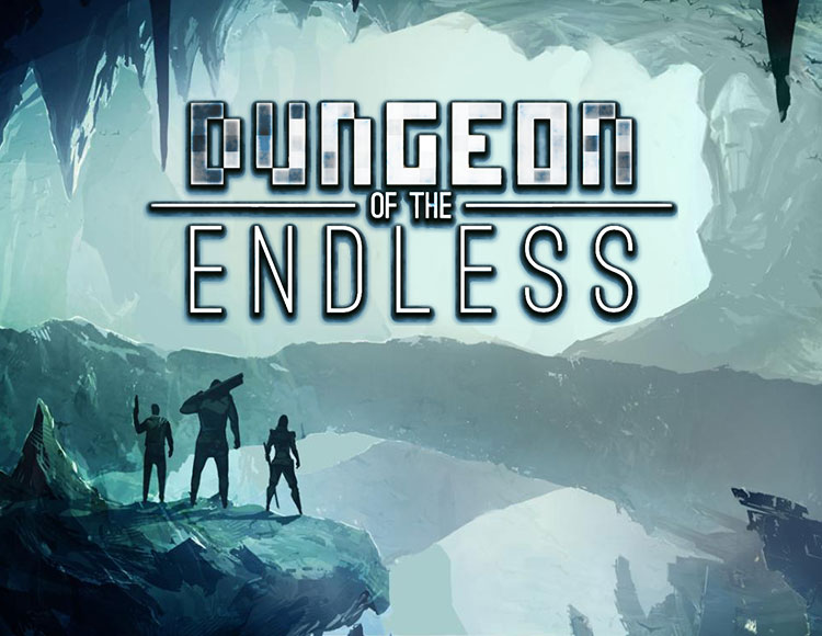 Dungeon of the Endless (PC) фото