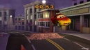 Скриншот - Disney Pixar Cars Toon: Mater's Tall Tales (PC)