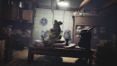 Скриншот - Little Nightmares Complete Edition (PC)