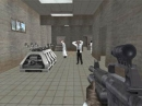 Скриншот - Delta Force 2 (PC)